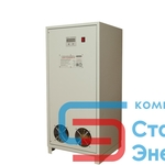 Стабилизатор PS 10000 W-SD